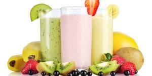 Boissons énergisantes : trois boissons stimulantes et saines pour les remplacer