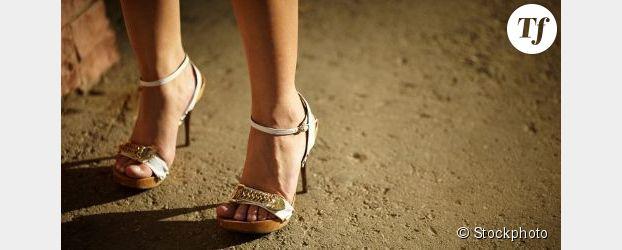 Les clients de prostituées filmés à La Madeleine : dissuasif ?