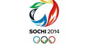 Programme Sotchi 2014 : heures des épreuves du samedi 15 février