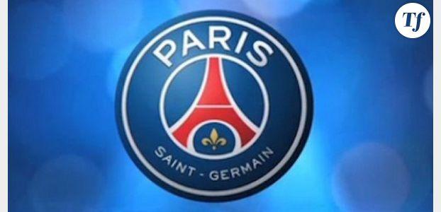 PSG vs Valenciennes : revoir les buts d'Ibrahimovic et Lavezzi en vidéo