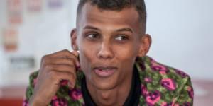 Victoires de la musique 2014 : Stromae assure le show - en vidéo