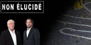 Non élucidé : le mystère du cas Xavier Dupont de Ligonnès - France 2 Replay
