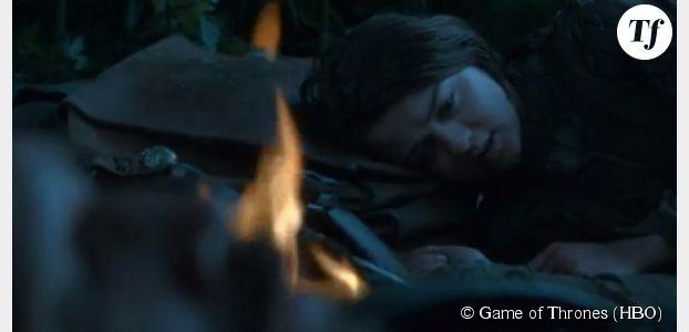 Game of Thrones Saison 4 : une nouvelle vidéo qui en met plein les yeux