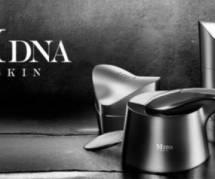 Madonna lance sa ligne de produits de beauté