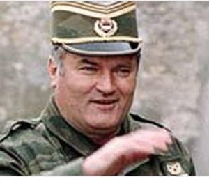 Ratko Mladic refuse de plaider