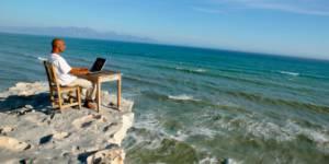 Travailler à l'étranger : 10 bons plans pour trouver le job de vos rêves