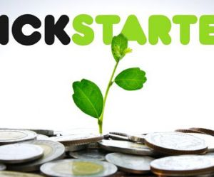 Kickstarter : attention au piratage !