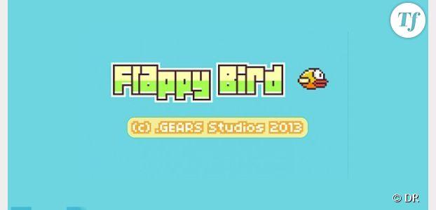 Flappy Bird : le jeu bientôt de retour dans une nouvelle version
