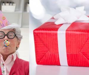 Fête des grand-mères 2014 : des idées cadeaux pour toutes les mamies