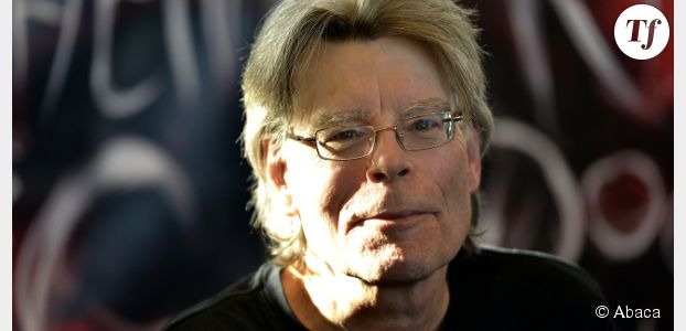 """""""Mr Mercedes"""" et """"Revival"""" : deux nouveaux romans de Stephen King à paraître en 2014"""