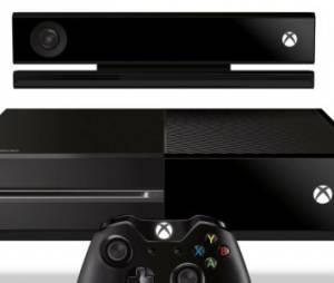 Xbox One : une importante mise à jour ce 17 février