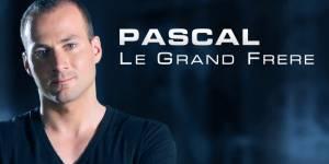 """""""Pascal, le grand frère"""" de retour sur NT1"""