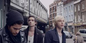 Eurovision 2014 : le clip de la chanson de Destan dévoilé !