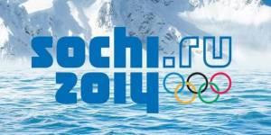 Sotchi 2014 : Jason Lamy-Chappuis et le combiné nordique en direct (18 février)