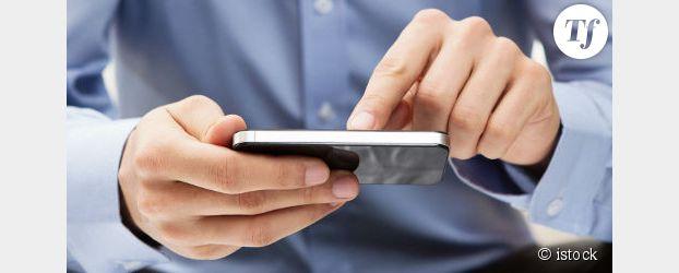 Mails pro, appels et sms le soir et le week-end : peut-on les décompter de notre temps de travail ?