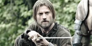 Game of Thrones Saison 4 : les spoilers de Jaime Lannister (mort, Brienne…)