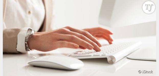E-mail professionnel : 10 erreurs que l'on commet tout le temps et qu'il faut (vraiment) éviter