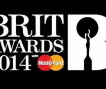 Brit Awards 2014 : heure et chaîne de diffusion de la cérémonie en France
