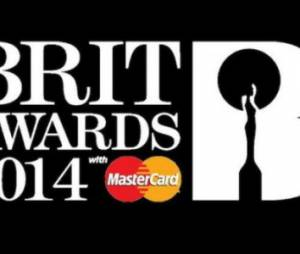 Brit Awards 2014 : cérémonie et gagnants en direct streaming / replay