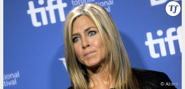 Jennifer Aniston n'ira pas au Japon à cause du massacre des dauphins