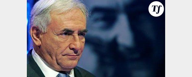 Affaire DSK : Les américains expriment leur sentiment « anti-français »