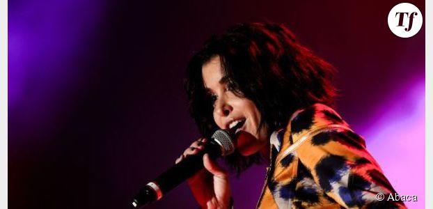 The Voice : Jenifer absente du jury en 2015