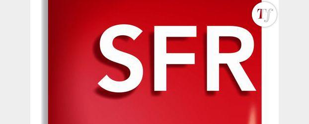 SFR va baisser ses forfaits de 10 euros par mois, merci Free !