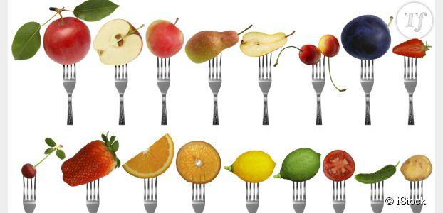 Figues, patates, poires, banane : ces aliments médicaments insoupçonnés