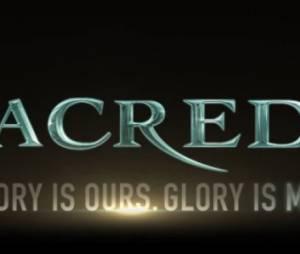 Sacred 3 : le jeu disponible sur PS3, Xbox 360 et PC cet été