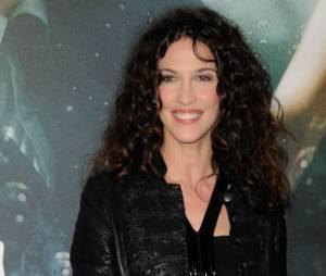 Linda Hardy se verrait bien dans The Voice ou Danse avec les Stars