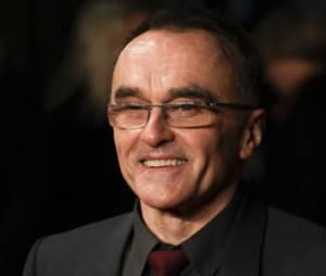 Danny Boyle prépare un biopic sur Billie Jean King
