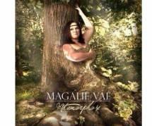 """Magalie Vaé """"emm..."""" tous ceux qui la critiquent"""