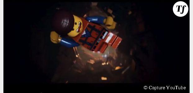 La Grande Aventure Lego : 3 bonnes raisons d'aller voir le film