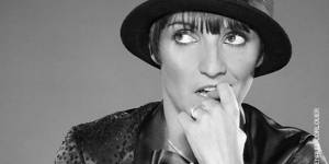 MotherFucker : le spectacle hilarant de Florence Foresti sur TF1 Replay