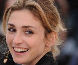 César 2014 : Julie Gayet n'assistera pas à la cérémonie