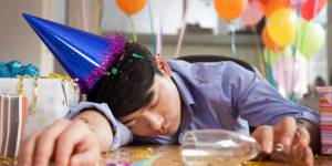 10 trucs de pro pour une meilleure ambiance au bureau