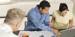 Calculer le montant de votre pension alimentaire : le simulateur en ligne du gouvernement
