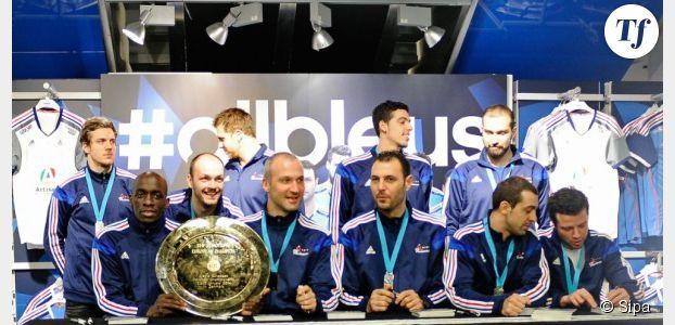 Championnats du monde de Handball : diffusion sur BeIN Sports en 2015 et 2017