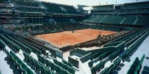 Bilan de Roland-Garros 2011 : Nadal reste le roi, Li Na crée l'exploit