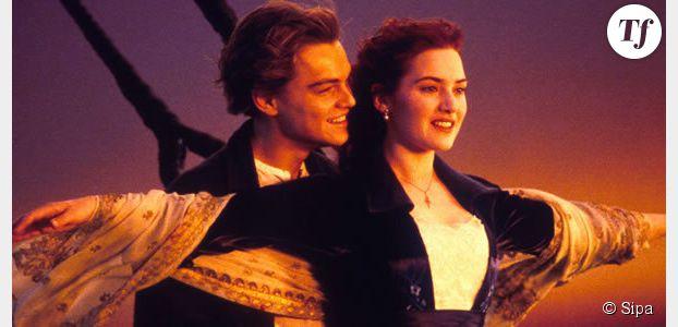 Pourquoi Leonardo DiCaprio ne trouvera jamais sa femme idéale