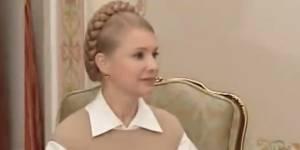 Ioulia Timochenko : 5 choses à savoir sur l'ex-Premier ministre ukrainienne