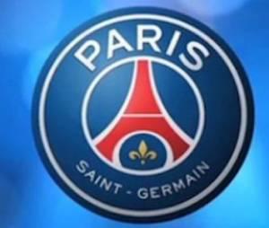 Toulouse vs PSG : revoir les buts d'Ibrahimovic et Lavezzi en vidéo