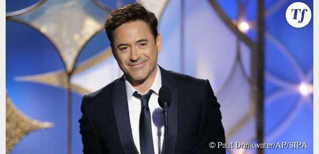 Qui sont les acteurs les mieux payés d'Hollywood ?