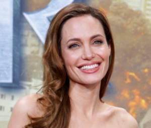 Qui est l'actrice la mieux payée d'Hollywood ?
