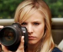 Veronica Mars : le film en streaming sur Internet le même jour qu'au cinéma
