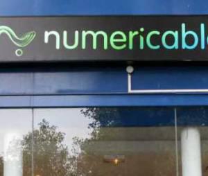 Numericable : vers un rachat de SFR ?