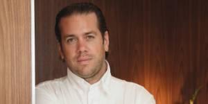 Guide Michelin 2014 : qui est Arnaud Lallement, le futur nouveau chef 3 étoiles ?