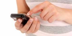 WhatsApp, Viber, Snapchat, Line : quelle appli de messagerie choisir pour quel utilisateur