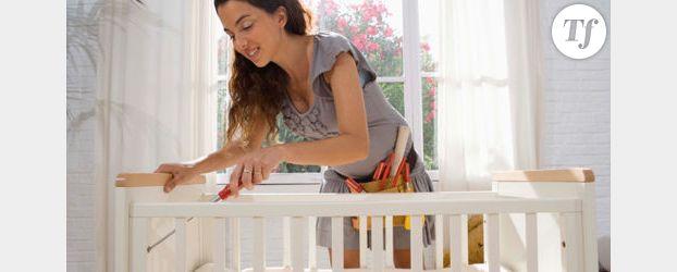 avis de consommateurs un site pour les parents terrafemina. Black Bedroom Furniture Sets. Home Design Ideas