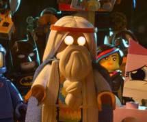 La Grande aventure Lego : date de sortie de la suite